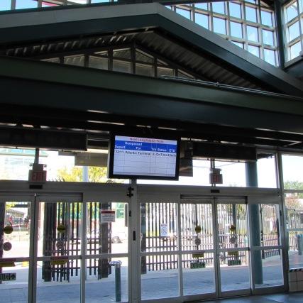 pix-hempstead-bus-station-new-look