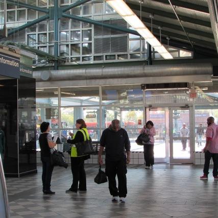 pix-hempstead-bus-terminal-inside