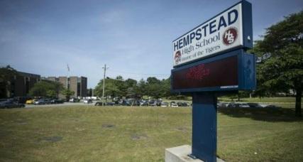 pix-hempstead-high-school