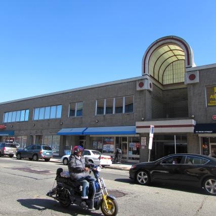 Hempstead New York 11550