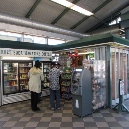 pix-hempstead-bus-station-candy-shop