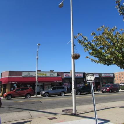 pix-hempstead-main-and-jackson-street-mini-shopping-center-north