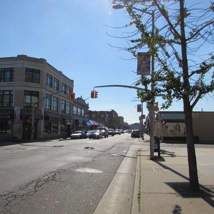 pix-hempstead-main-street-east