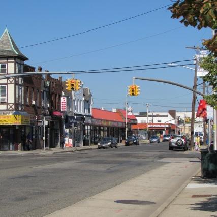 pix-hempstead-main-street-north