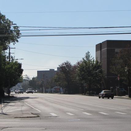 PIX HEMPSTEAD PENINSULA BLVD GREENWICH STREET SOUTH