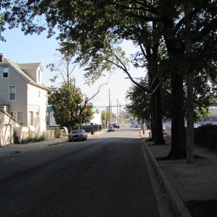 pix-hempstead-terrace-ave-bedell-st-east
