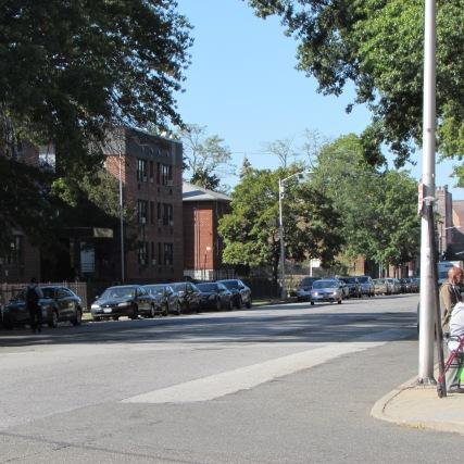 pix-hempstead-terrace-avenue-jackson-street-east